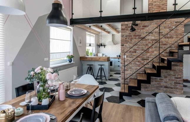 casa-estilo-geometrico-decoracion-nordica-alquimia-deco-escandinava-blanco-colores-interiores-blog-cocina-escaleras-madera