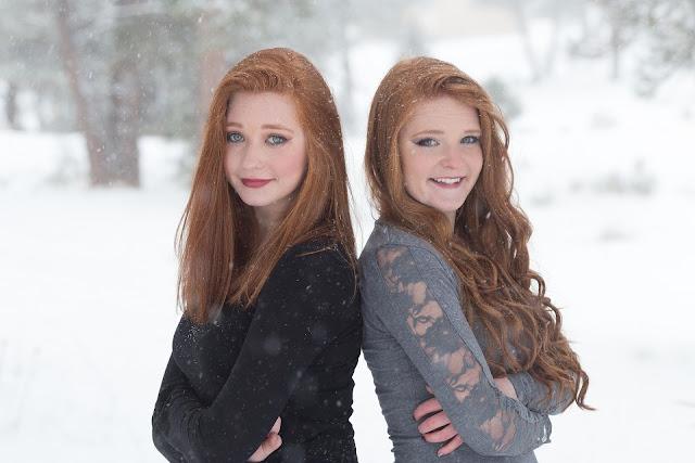 7 Best Winter Beauty Tips