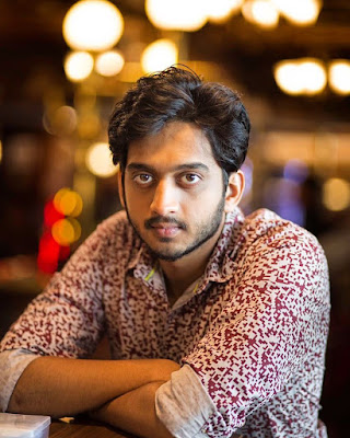 Ameya Wagh Movie Faster Fene
