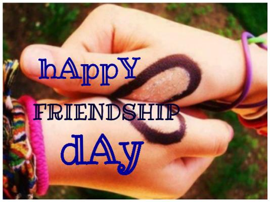 Happy-Friendship-Day-Greetings