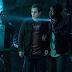 Power Rangers excede expectativas de bilheteria