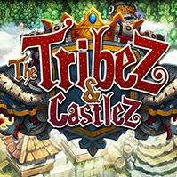 Tribez & Castlez Hilesi