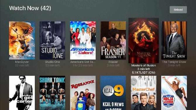 aplikasi penting yang perlu Anda instal segera 15 Aplikasi TV Android Penting yang Perlu Anda Instal