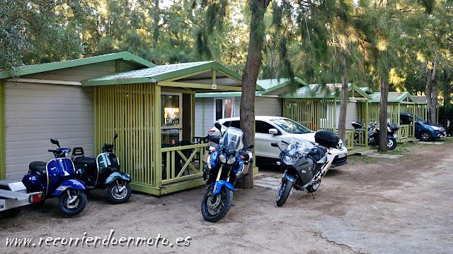 camping 12CN CYBR