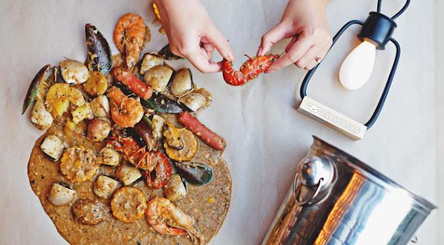 Lima Hal yang Tak Boleh Dilakukan Setelah Makan, Berdampak Mematikan