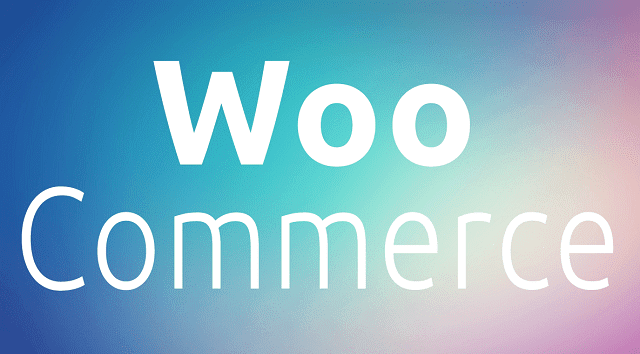 tips improve woocommerce store customer experience ecommerce shop