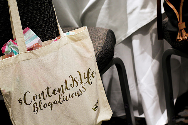 2016 be blogalicious conference atlanta recap