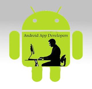 Android Apps Banakar Paise Kamane Ki Master Tricks In Hindi