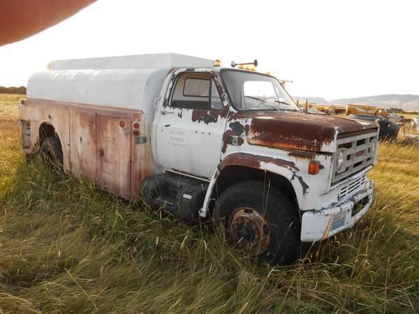 Peterbilt Dump Truck For Sale On Craigslist - 2019-2020 Top Car