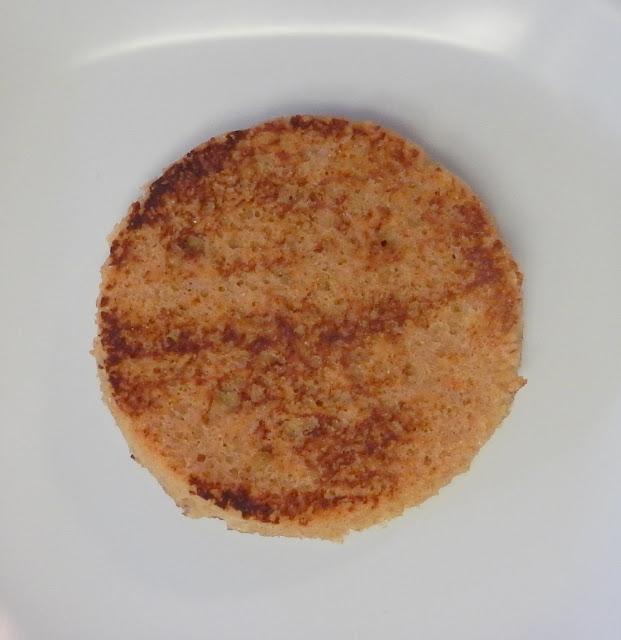 Weight Loss Surgery Bariatric Diabetic Fitness Protein Powder Breakfast Dessert Sugar Free