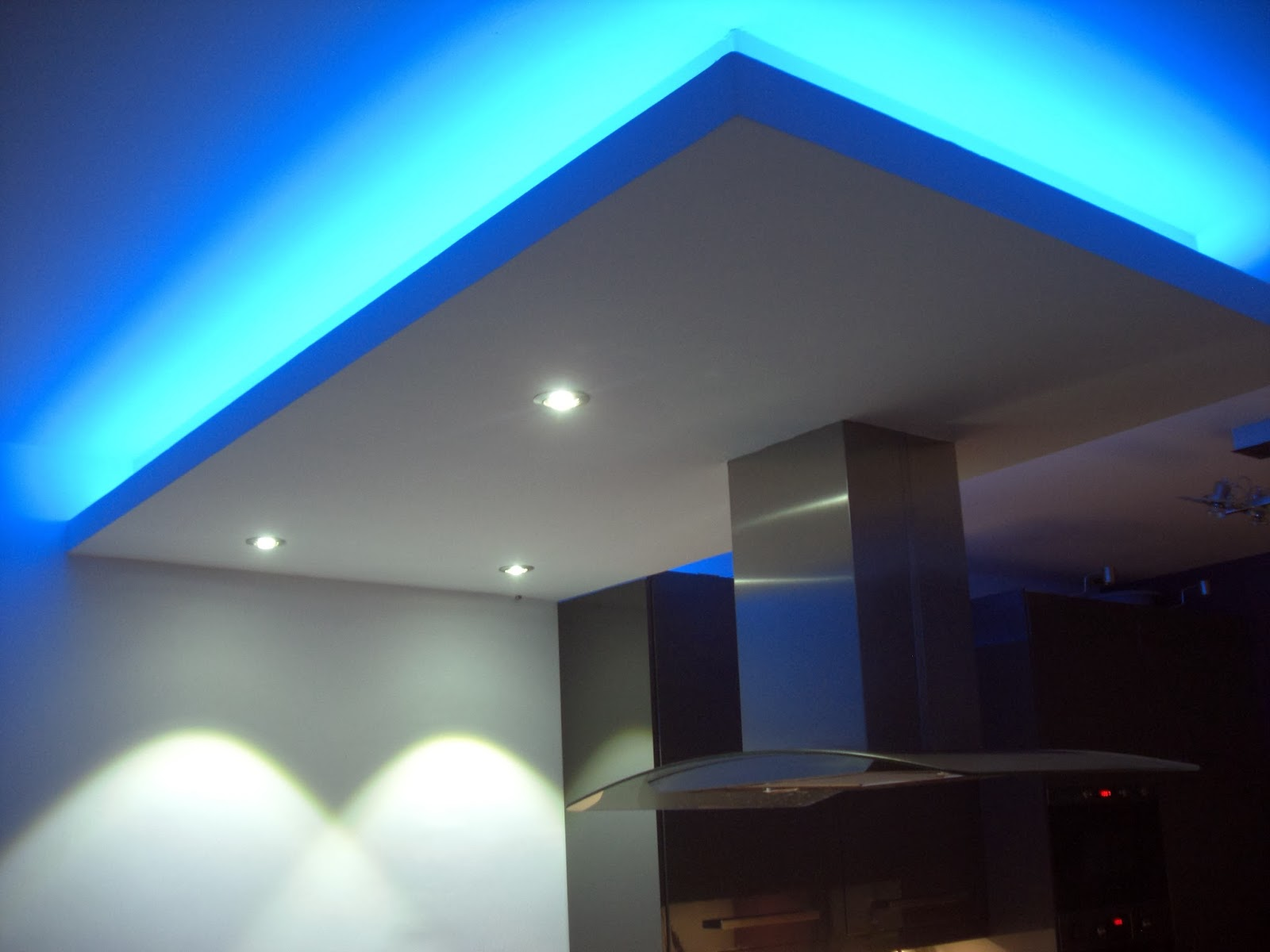 Plafonnier Suspendu Led Faux Plafond Suspendu Led Gp65 Jornalagora