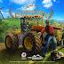 تحميل لعبة Farmers Dynasty v0.59