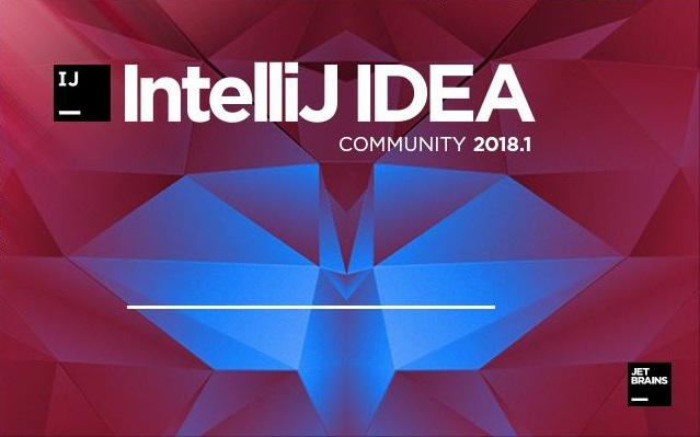 IntelliJ IDEA Community Edition Setup-Community 2018- Kotlin