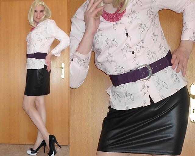 http://jennifer-femininundmodisch.blogspot.de/2016/03/2girls1style-pink-ladies.html