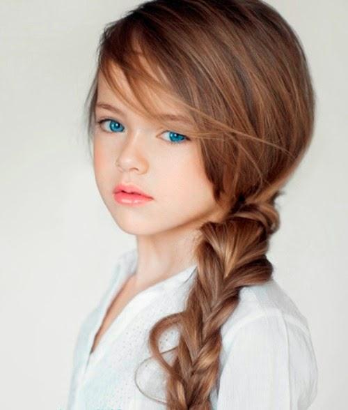 Kristina Pimenova beatiful