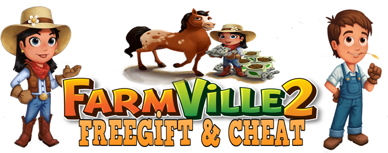 Farmville-2-FreeReward