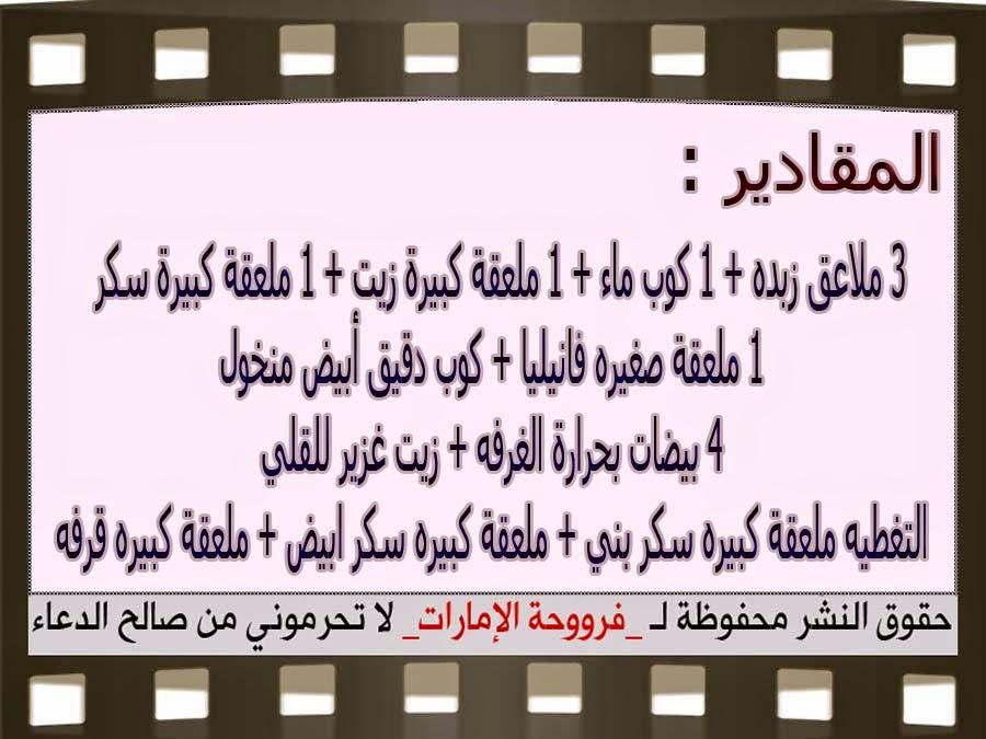 http://4.bp.blogspot.com/-aZm7M-uUd30/VMKhwJ4a4nI/AAAAAAAAGS0/EEpelLFPIM8/s1600/3.jpg