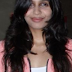 Shaheen Bhatt age, date of birth, boyfriend, photos, Alia Bhatt biography, mother, sister, height, family, parents, phone number, feet, birthday, education, wikipedia, daughter of, born, contact number, dob