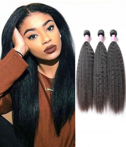 https://www.chochair.com/hair-weave/83-yaki-straight-malaysian-virgin-hair-3-bundles-of-hair-weave.html