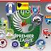 NPL Week 7 Results