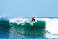 rip curl bells beach 2018 fanning