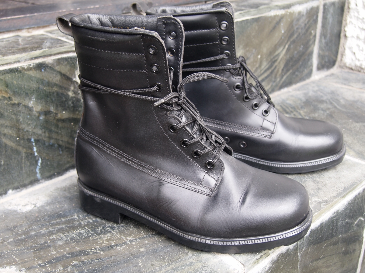 Top Boots Price List 2018