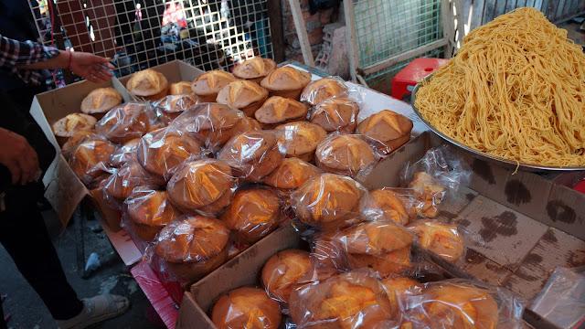 Nouvel An Chinois à Phnom Penh. Photo C.Gargiulo +855 89 261 087