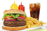 1.a.combo%2Bhamburguesa.jpg