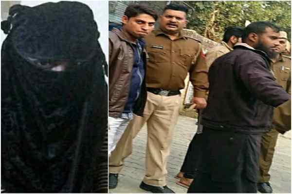nawada-colony-minor-gangrape-case-three-accused-sent-nimka-jail