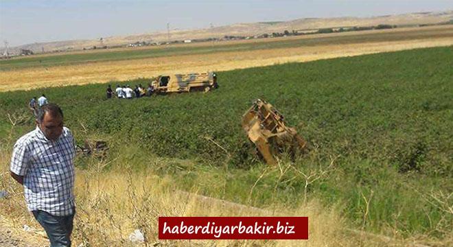 Diyarbakır'da patlamanın olduğu bölgede ikinci bomba bulundu