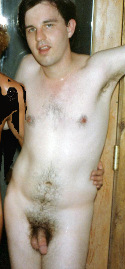Hema malini nude naked photo