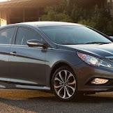 Pull Back 978 000 Hyundai Sonata for Seatbelt pretensioners