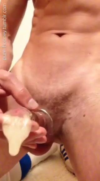 Public upskirt no panties pussy slip