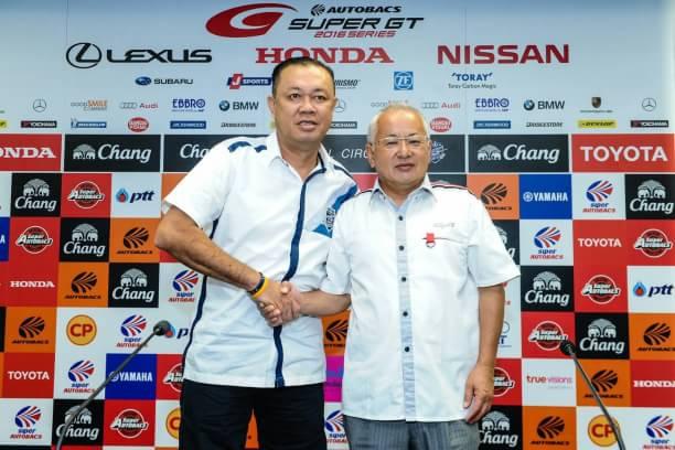 http://www.bangkokexpress.net/news/sports