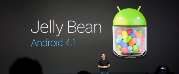 android 4.1 1 jelly bean software free download