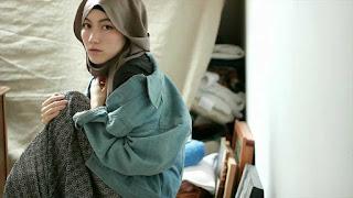Inilah 7 Seleb Jepang dan Korea yang Ternyata Beragama Islam.