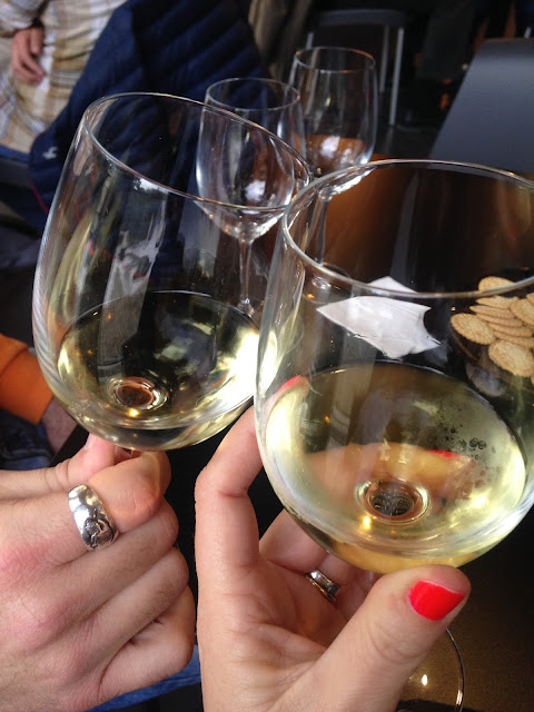 prova de vinhos bacalhôa
