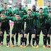 Akhisarspor-Krasnodar maçının bilet fiyatları