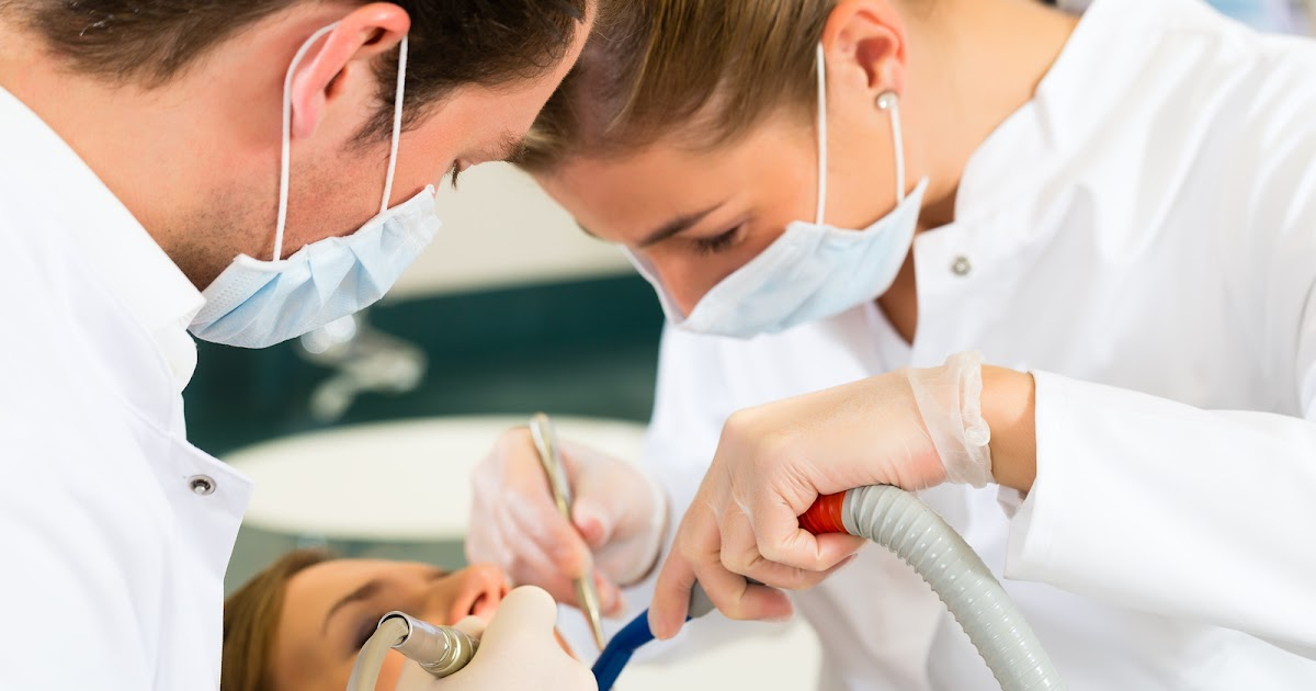 Get Access to Dentures Treatment In Rochdale in a Convenient Manner