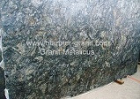 Granit Metalicuso