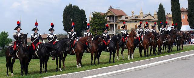 concorso-carabinieri-convenzioni-istituzioni-atleti