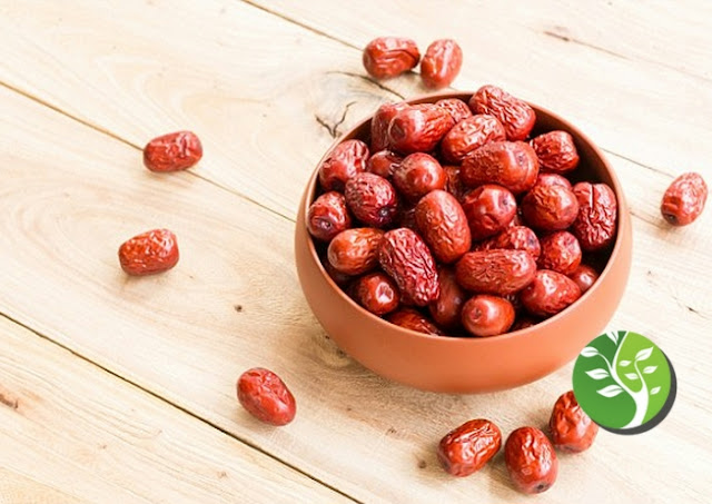 http://www.dailymail.co.uk/health/article-5921981/Trendy-superfood-red-dates-Asia-KILL-cancer-cells-lab-study-finds.html