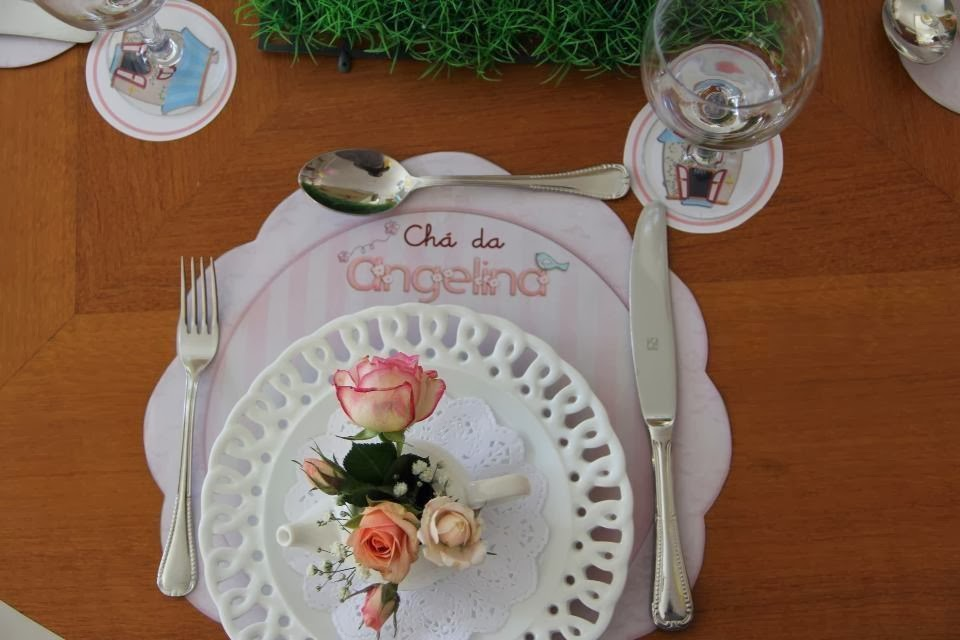 cha-casa-bonecas-mesa-convidados-1