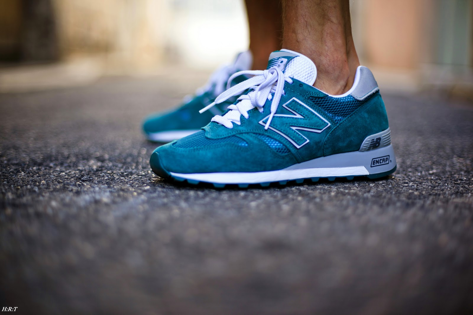 Step Into My Running Shoes  New Balance 1300 Made In USA x ARC 233f4dbd00