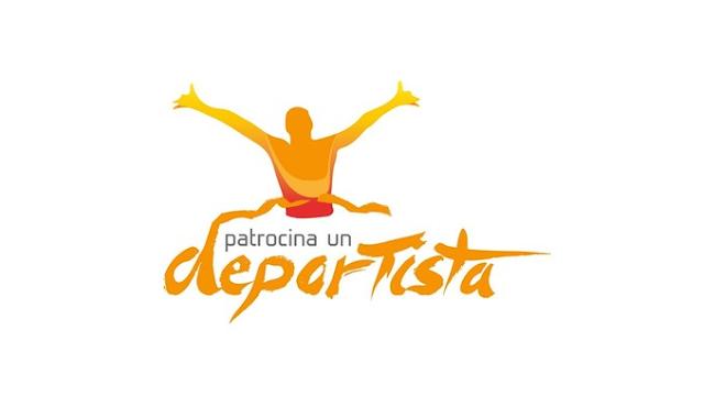 Patrocina un Deportista Comunidad Valenciana