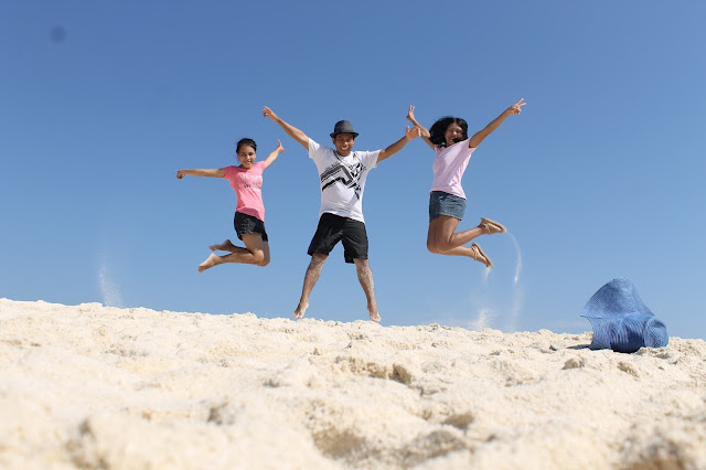 JustMom-White-Island-Camiguin-Jump-Shot