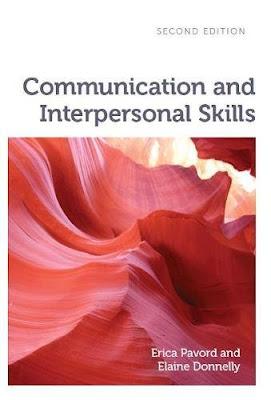 Communication and Interpersonal Skills, 2 ed. (2015)