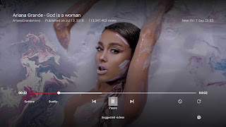 Smart YouTube TV – NO ADS! (Android TV) v6.16.89 APK is Here !