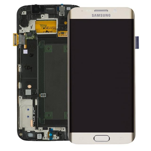 thay màn hình Samsung Galaxy S7 lấy ngay