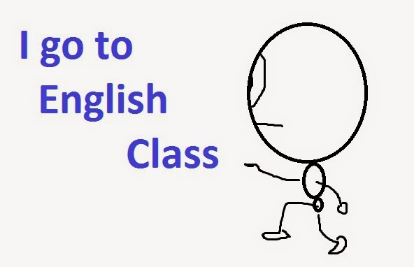 Learn English, Learning English, how to learn English